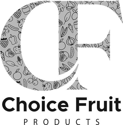 Choice Fruit Products | Artisan Foods & Gift Hampers