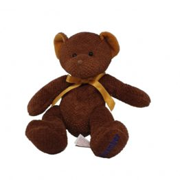 Russ Berrie & Co - Bear of the Month - November