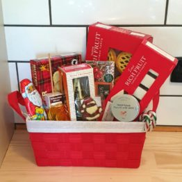 Gift Hamper - Ultimate Christmas!