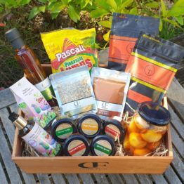 Gift Box - Special Person