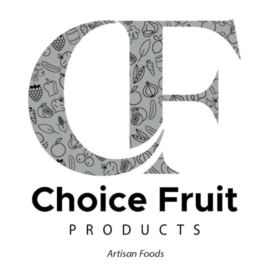 Choice Fruit Products Artisan