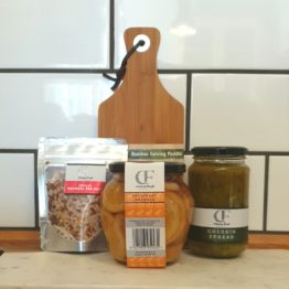 Gift Board - A bit of this & a bit of that!
