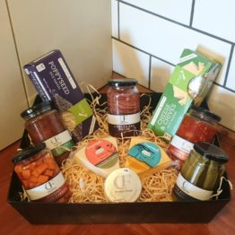 Gift Hamper - Having a Party!
