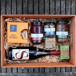 Gift Box - Just for two!