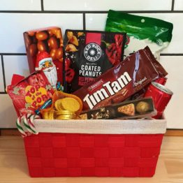 Gift Hamper - Just Relax!