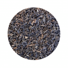 t-Leaf T - English Breakfast 100g