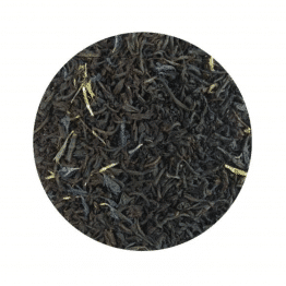 t Leaf T - Earl Grey Blue Flower 100g